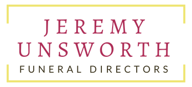 Jeremy Unsworth Funerals
