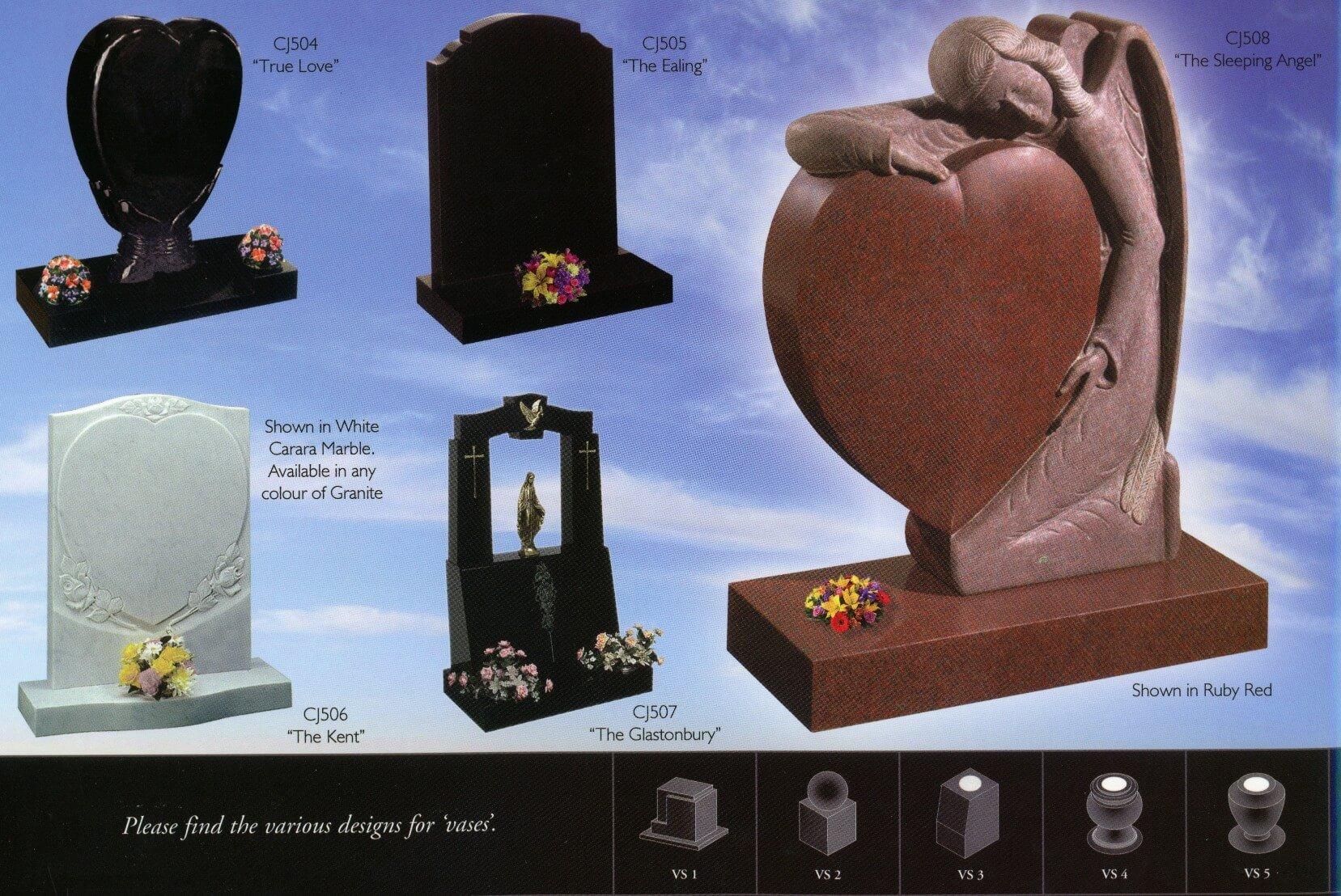 Stone 022