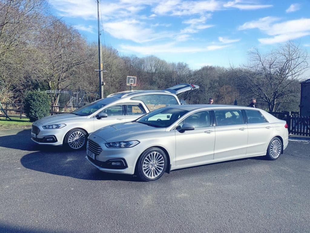 new-fleet1
